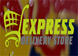 Express Delivery Store